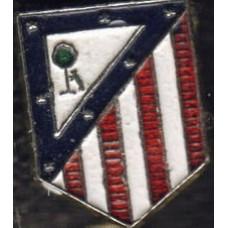 Значок ФК Атлетик (Испания)