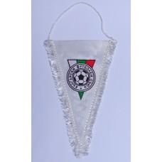 Вымпел Федерации Футбола Болгарии
