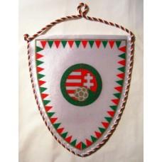 Вымпел Федерации Футбола Венгрии