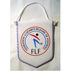Вымпел Федерации Футбола Люксембурга