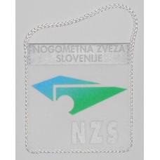 Вымпел Федерации Футбола Словении