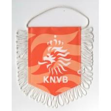 Вымпел Федерации Футбола Голландии