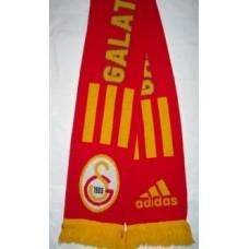 Шарф ФК Галатасарай Стамбул (Турция) модель 2