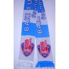 Шарф ФК Бакы Баку (Азербайджан)