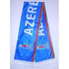 Шарф сборной Азербайджана летний