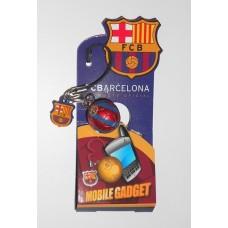 Аксессуар для мобильного телефона ФК Барселона (Испания)