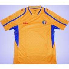 Майка национальной сборной Молдовы по футболу