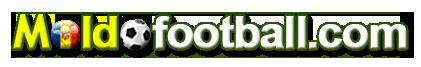 Интернет-магазин коллекционных футбольных предметов и фан-атрибутики